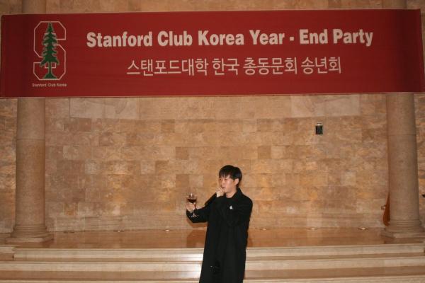 9 khoảnh khắc đau buồn nhất lịch sử K-Pop, nghĩ thôi cũng khiến fan bật khóc