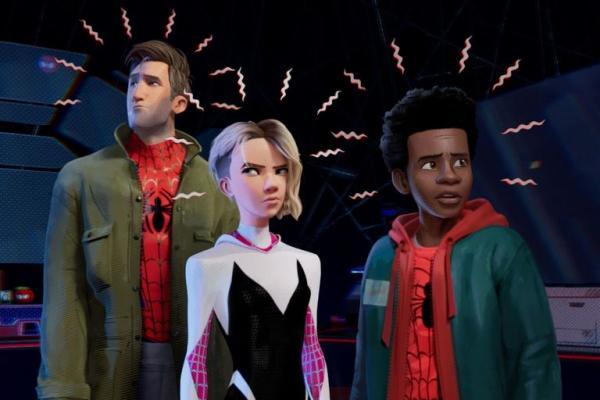 Trong hàng loạt phiên bản, đâu là bộ phim Spider-Man kiếm được nhiều tiền nhất?
