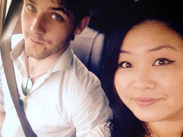 Những vụ án dã man bắt nguồn từ ứng dụng hẹn hò hot nhất hiện nay: Tinder