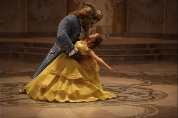 Phim chuyển thể live-action Disney 'lên voi xuống chó' trên bảng điểm Rotten Tomatoes