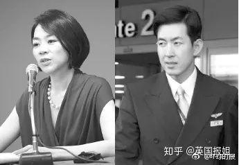Từ vụ kiện 'công chúa' hãng hàng không Korean Air đánh chồng tới sức ảnh hưởng của giới Chaebol Hàn Quốc