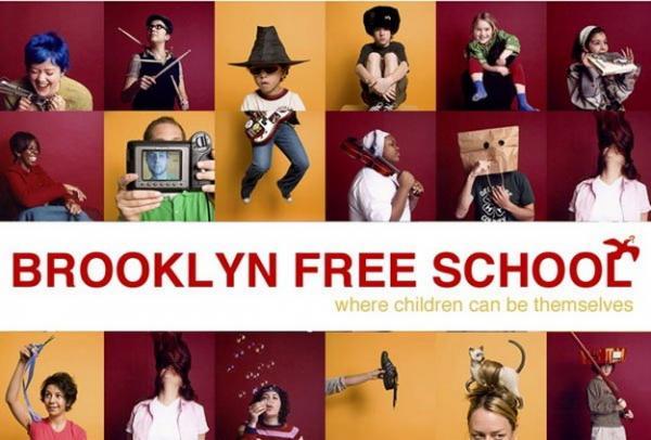Học viện tiên cá, trường dạy phù thủy - những ngôi trường kì lạ nhất trên thế giới