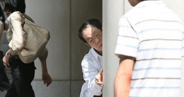 Issei Sagawa - Kẻ ăn thịt người man rợ được cả Nhật Bản tung hô và sự trừng phạt khủng khiếp cuối đời