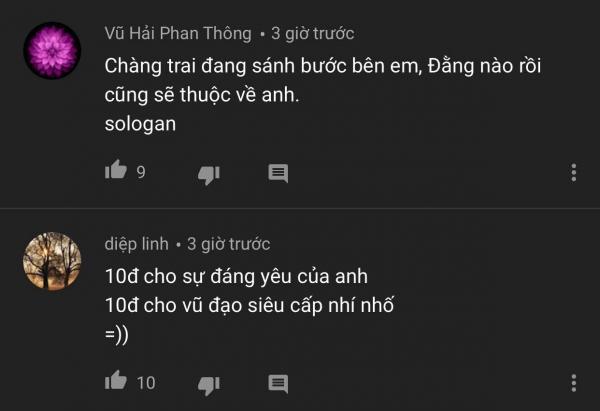 MV 'Sáng Mắt Chưa' hot nhất tối qua, Trúc Nhân đã có ngay câu hát thành trend quốc dân