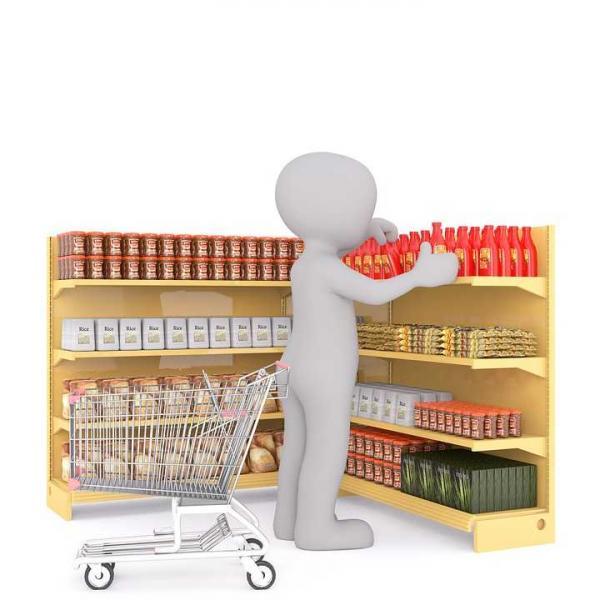 Các cửa hàng đã sử dụng thủ đoạn lừa phỉnh gì để bạn chi tiêu nhiều hơn trong vô thức?