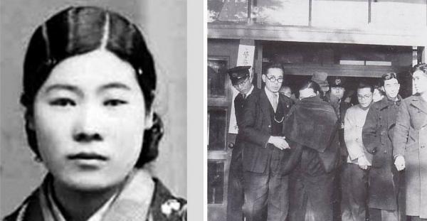 Lật lại hồ sơ vụ án khủng khiếp nhất Nhật Bản: 'Bảo mẫu ma quỷ' bỏ đói đến chết 186 em bé