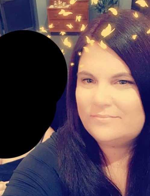 Người phụ nữ phải vào tù vì gọi cho bạn trai cũ 4,720 lần để đe dọa và quấy rối