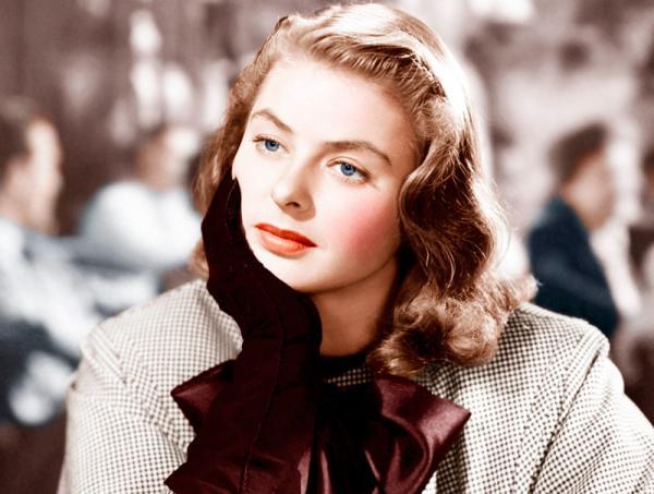 8 kiều nữ Hollywood là tiểu tam: Người bị fan dọa giết, kẻ bị tẩy chay phải bỏ trốn khỏi đất nước