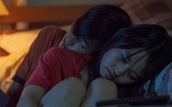 Junichi: 6 cuộc tình một đêm của chàng trai thất nghiệp
