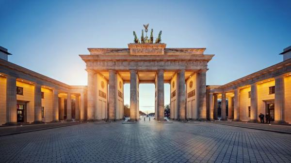 Rome đứng đầu trong BXH những thiên đường du lịch nổi tiếng có giá cả rẻ nhất