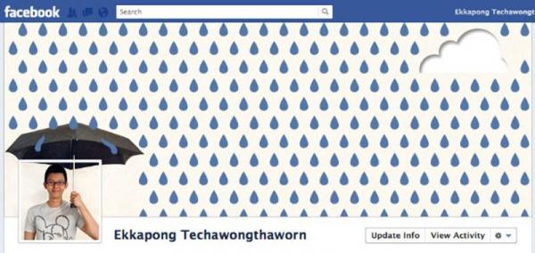 Để trở nên độc nhất vô nhị trên Facebook, hãy mở máy tính và làm ngay điều này