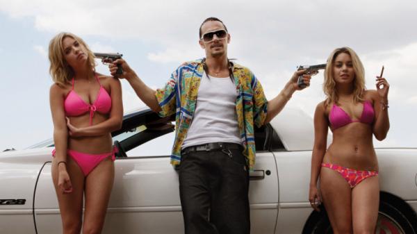 Những bộ phim hay ơi là hay trong vòng 10 năm qua nhưng lại bị khán giả 'ngó lơ'