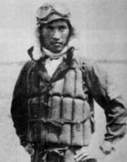 Góc khuất về những phi công 'cảm tử' Thần Phong Kamikaze (Phần 2)