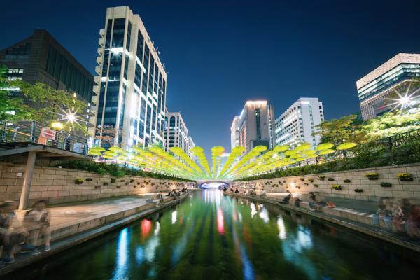 Hé lộ top 1% siêu giàu đang sống ở UN Village và đặc quyền chỉ có ở 'thiên đường trần gian' này