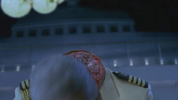 Giải thích những cái chết phi lí trong phim ảnh dưới góc nhìn khoa học