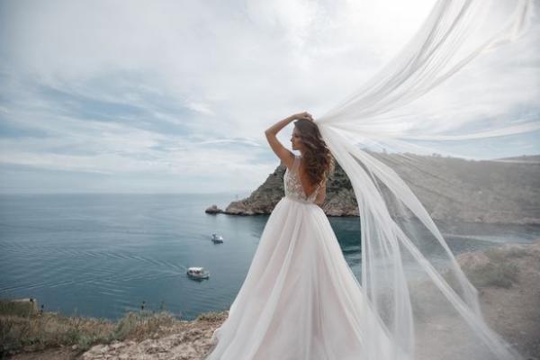 Cô dâu hủy luôn đám cưới chỉ vì khách mời không chịu đóng 'phong bì' 34 triệu đồng