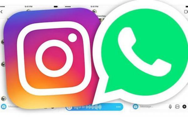 Facebook sẽ đổi tên Instagram thành 'Instagram từ Facebook'