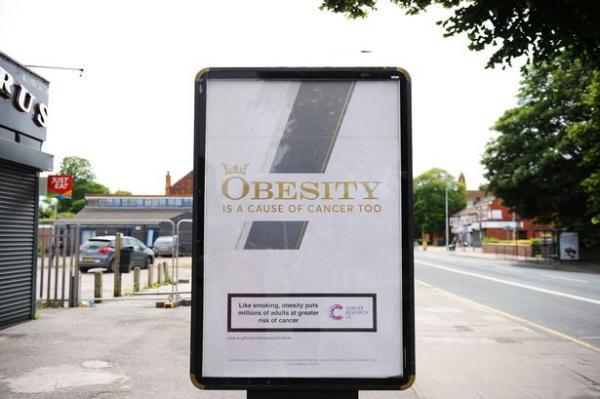 Michael Buerk từ BBC: Người béo nên chết sớm để tiết kiệm ngân quỹ cho dịch vụ y tế