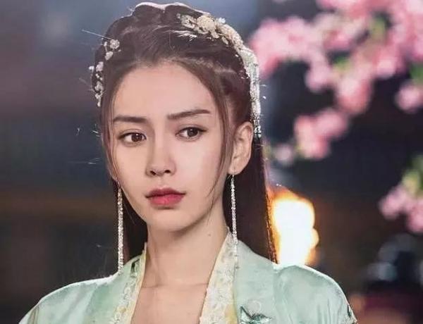 Nữ thần Kim Ưng 2020 mở bình chọn: 6 mỹ nhân được đề cử, Dương Tử đang đứng đầu lượt vote