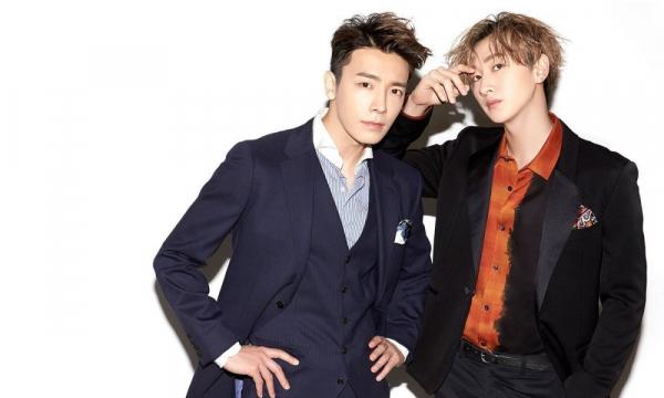 Thực hư về 6 tin đồn tình yêu đồng giới giữa các idol nam từng gây xôn xao K-Pop