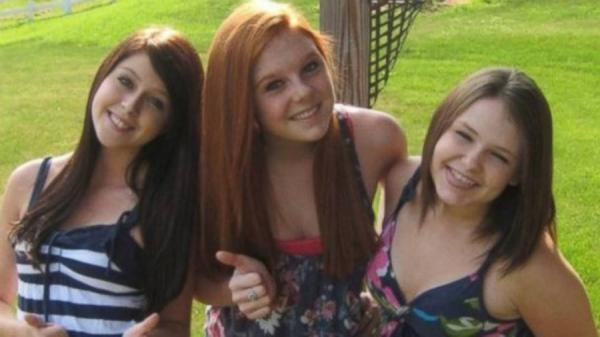Vụ án Skylar Neese: Câu chuyện đáng sợ về tình bạn tay ba độc hại của con gái