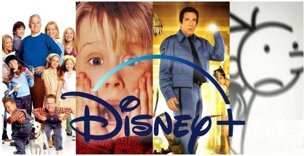 Nghe tin Disney làm lại phim 'Home Alone', Macaulay Culkin khéo léo đăng ảnh 'nhắc nhở'