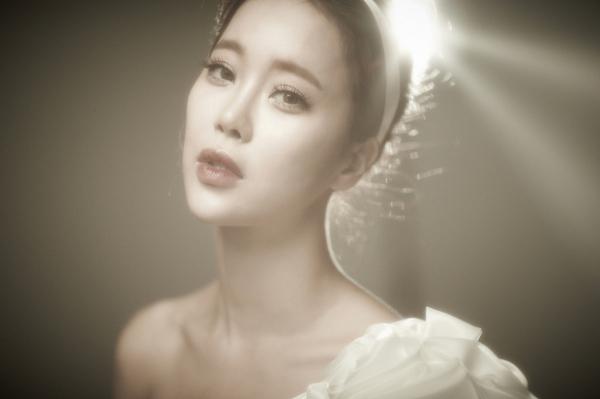 7 bê bối khủng khiếp khiến người ta tưởng showbiz Hàn đã đến 'ngày tàn'