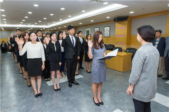 BXH nghề nghiệp mơ ước của nữ sinh tiểu học Nhật Bản, hạng 1 khiến người xem ngã ngửa