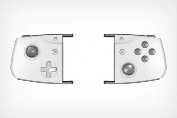 Microsoft sắp sửa cho ra mắt máy Xbox cầm tay?