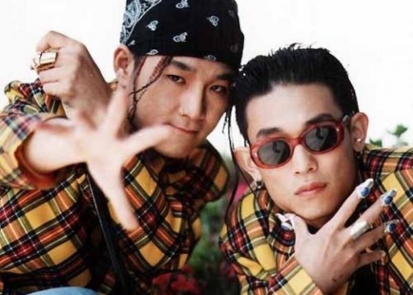 Lật lại scandal bí ẩn nhất K-Pop: Cái chết bi thảm của một idol đời đầu và những chi tiết bỏ ngỏ suốt 24 năm