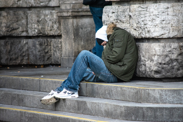 Bí quyết để từ kẻ vô gia cư đến triệu phú nước Úc chính là... ngủ đủ 8 tiếng?