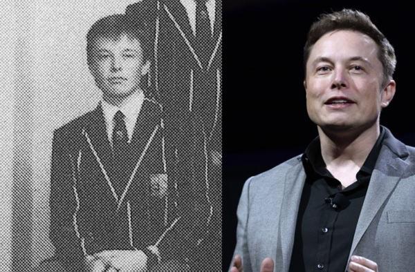 'Học lỏm' gấu trúc bí kíp dạy con siêu hiệu quả, tỷ phú Elon Musk cũng được nuôi dạy theo cách này