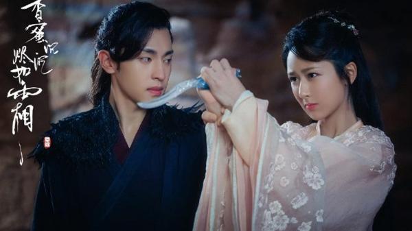'Hương Mật' phần 2: Dân tình hoảng hốt vì nữ chính không phải Dương Tử mà là mỹ nhân này?
