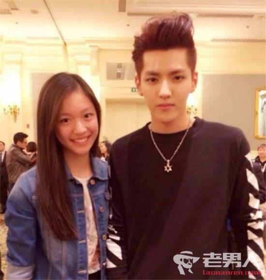 Bạn gái tin đồn của Vương Nhất Bác đầu quân SM Ent làm người mẫu, netizen lo sợ cho các oppa