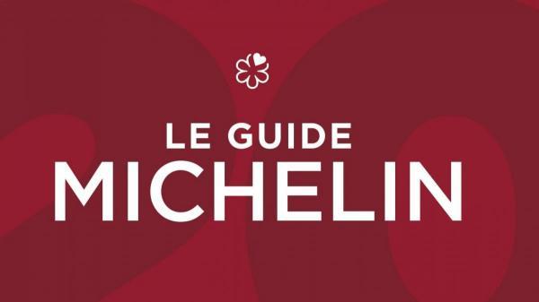 Michelin: Hành trình thần kì từ công ty bán lốp xe đến nhà đánh giá ẩm thực trứ danh thế giới