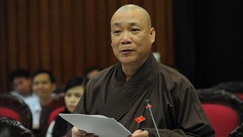 Nhiều người không biết rằng tháng 7 âm lịch không phải 'tháng cô hồn' theo kinh điển Phật Giáo