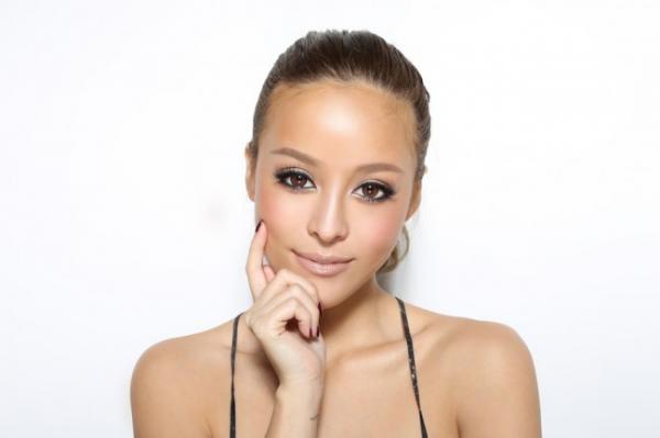 Đừng chỉ biết mỗi Michelle Phan, còn có 14 Beauty bloggers châu Á cực hot đáng để bạn tìm hiểu