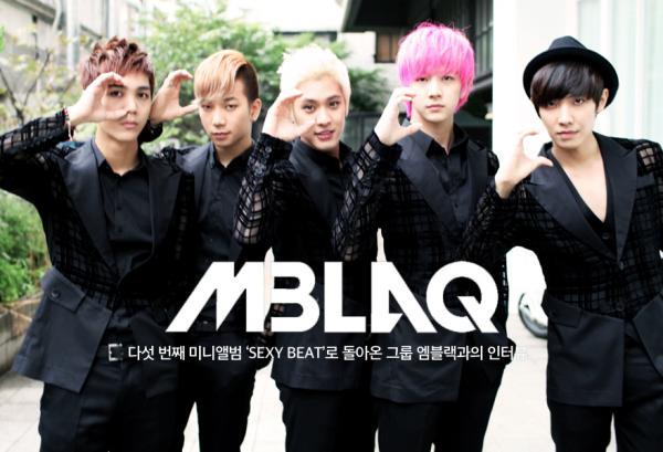 Cựu idol tiết lộ cách thức bóc lột tân binh của các công ty giải trí K-Pop