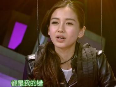 Huỳnh Hiểu Minh mất hình tượng vì thói bá đạo thái quá, netizen tự hỏi Angelababy đã sống ra sao?