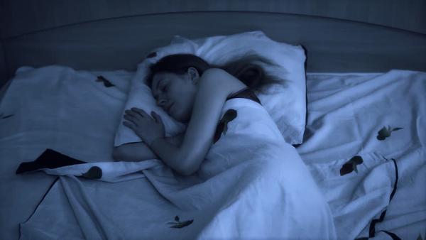 Những mẩu truyện kinh dị ngắn hai câu để dành đọc trước khi ngủ (Phần 1)