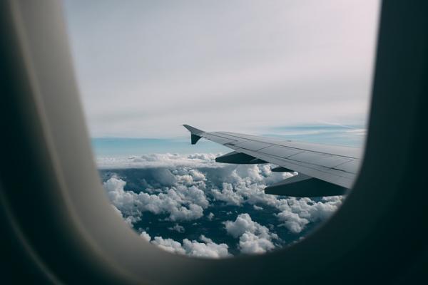 Lý do ghế gần cửa thoát hiểm trên chuyến bay của Hàn Quốc không phải ai cũng có thể ngồi