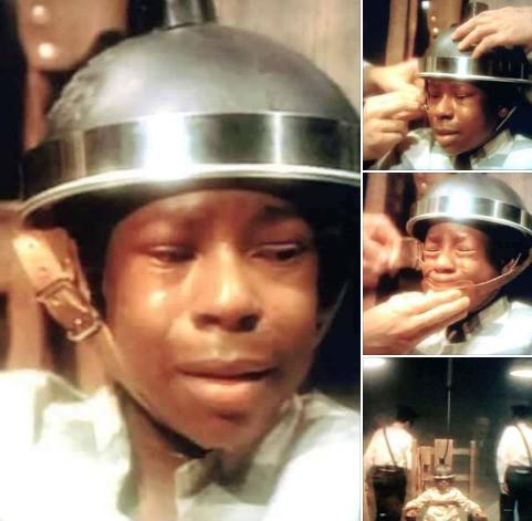 Câu chuyện về cậu bé Mỹ 14 tuổi bị xử tử hình và nỗi oan thấu trời xanh suốt 70 năm