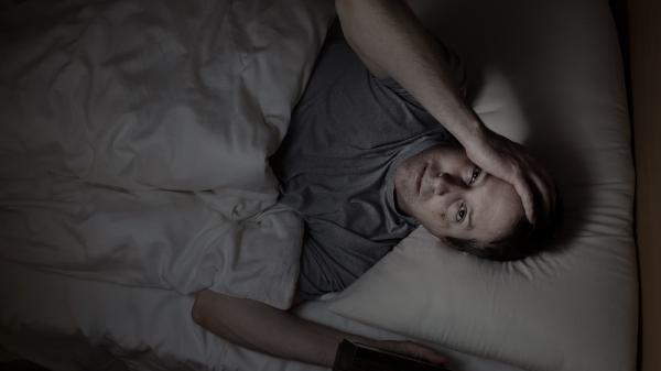 Những mẩu truyện kinh dị ngắn hai câu để dành đọc trước khi ngủ (Phần 2)