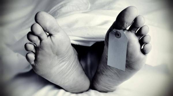 Những quan niệm sai lầm phổ biến về tử thi mà chúng ta vẫn tin 'sái cổ'