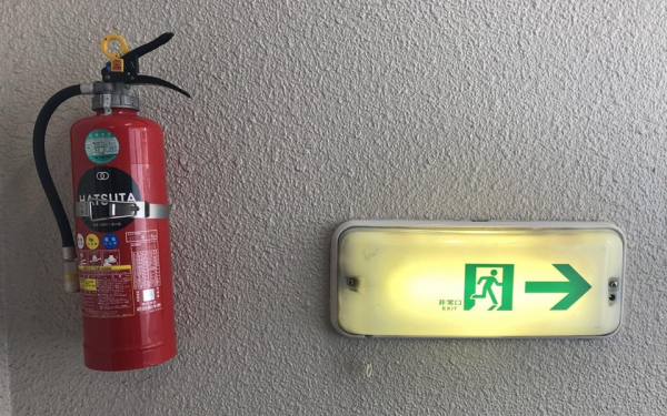 Tưởng bị tống tiền, người đàn ông Việt dùng bình cứu hỏa hành hung nhân viên đài NHK Nhật Bản