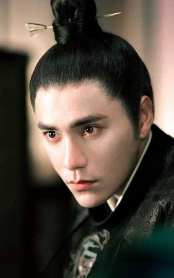 Gái Trung đòi làm dâu Trùng Khánh, đơn giản vì cứ ai sinh ra ở Trùng Khánh cũng sẽ là mỹ nam