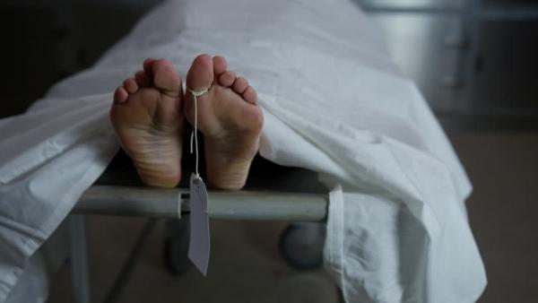 Khi Thần Chết đổi ý, làm nhiều người chết đi sống lại trong nhà xác