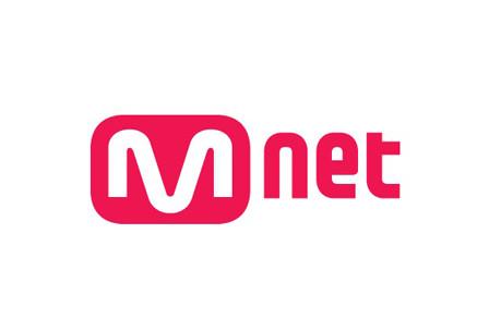 Netizen Hàn liệt kê những nạn nhân thực sự dưới bàn tay 'chỉnh sửa ác ý' của Mnet trong 4 mùa Produce