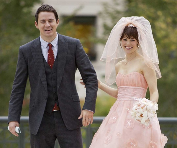 7 lý do khiến cho những mối tình lâu dài thường kết thúc rất nhanh sau khi cưới
