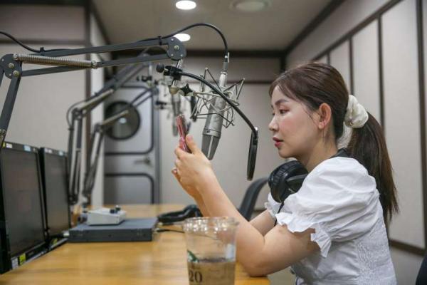 Mê K-Pop, Fangirl Triều Tiên trốn thoát khỏi đất nước sang Hàn Quốc thực hiện giấc mơ